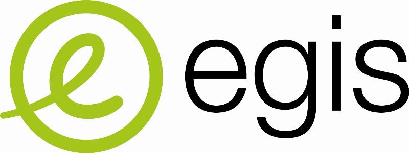 JCX Projets partenaire de EGIS