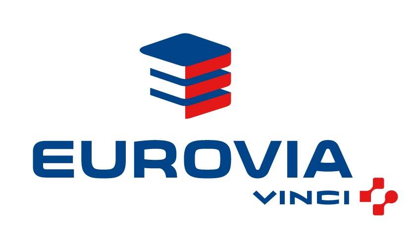 JCX Projets partenaire EUROVIA