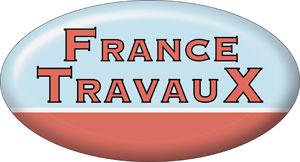 JCX Projets partenaire de France Travaux