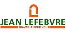 JCX Projets partenaire de JEAN LEFEBVRE