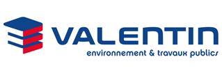 JCX Projets partenaire de VALENTIN