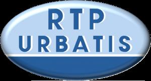JCX Projets partenaire de RTP Urbatis