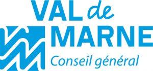 JCX Projets partenaire du Conseil Général du Val de Marne