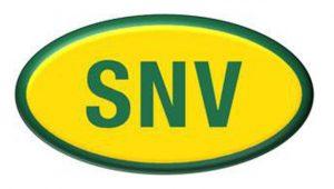JCX Projets partenaire de SNV